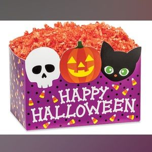 Halloween Mystery Box just 30 dollars